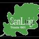 San Luigi logo