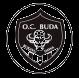 Bukavu Dawa logo