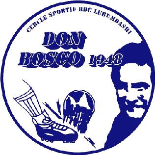 CS Don Bosco logo