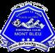 Groupe Bazano logo