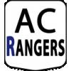 DR Congo Rangers logo
