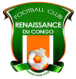 FC Renaissance logo