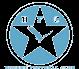 Bouake logo