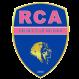 Racing Abidjan logo