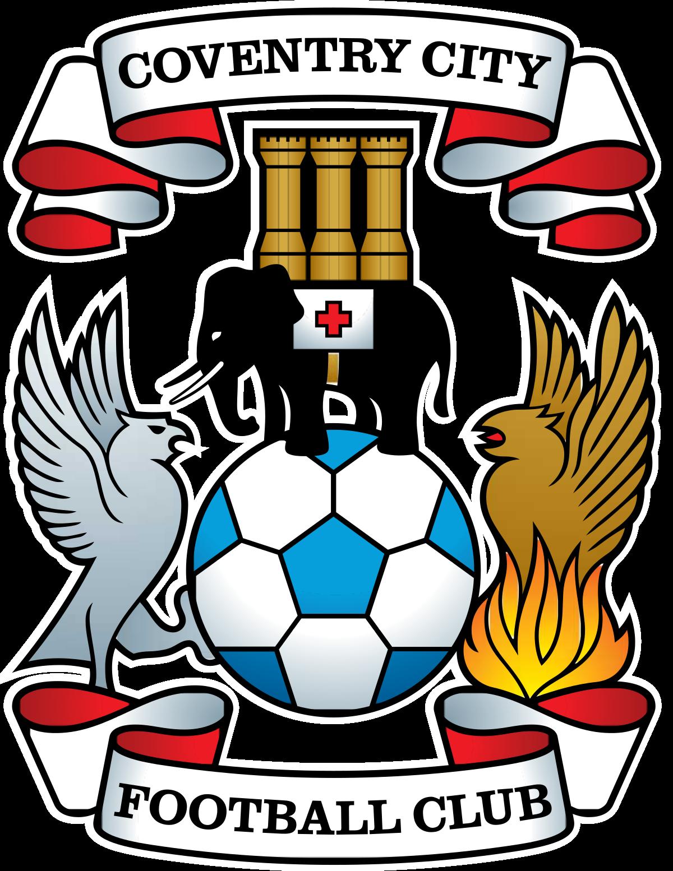 Coventry W logo