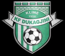 Dukagjini logo