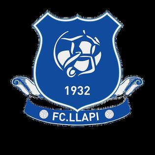 Llapi logo