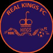 Real Kings logo