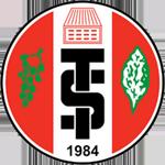 Turgutluspor logo