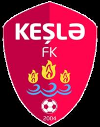 Kesla-2 logo