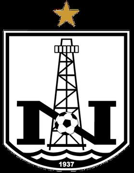 Neftci Baku-2 logo