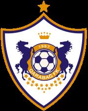 Qarabag-2 logo
