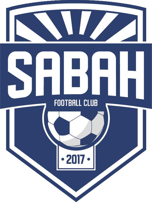 Sabah-2 logo