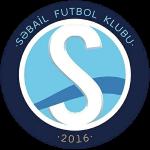 Sabail-2 logo