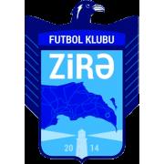 Zira-2 logo