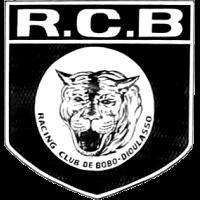 RC Bobo-Dioulasso logo