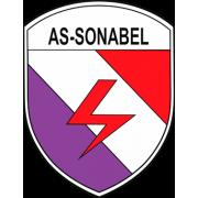 SONABEL logo