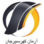 Arman Gohar logo