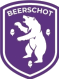 Beerschot-Wilrijk U-21 logo