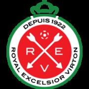 Excelsior Virton U-21 logo