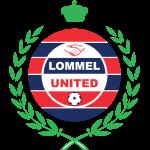 Lommel United U-21 logo