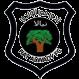 Hay Al Wadi logo