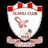 Al Ahly Merowe logo