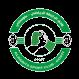 Rabita Kosti logo