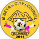 Mbeya City logo