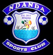 Ndanda logo