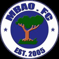 Mbao logo