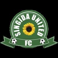 Singida United logo