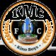 Kinondoni MC logo