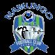 Namungo logo