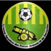Bakaridjan logo