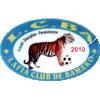 LC Ba logo