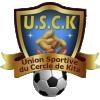 USC Kita logo