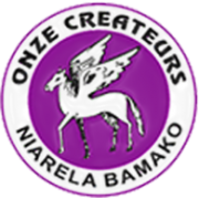 Onze Creauteurs logo