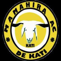 Mamahira logo