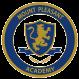 Mount Pleasant Academy logo