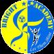 Bright Stars logo