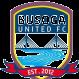 Busonga United logo