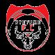 Kyetume logo