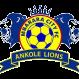 Mbarara City logo