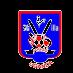 SC Villa logo