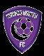 Wakiso Giants logo