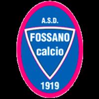 Fossano logo