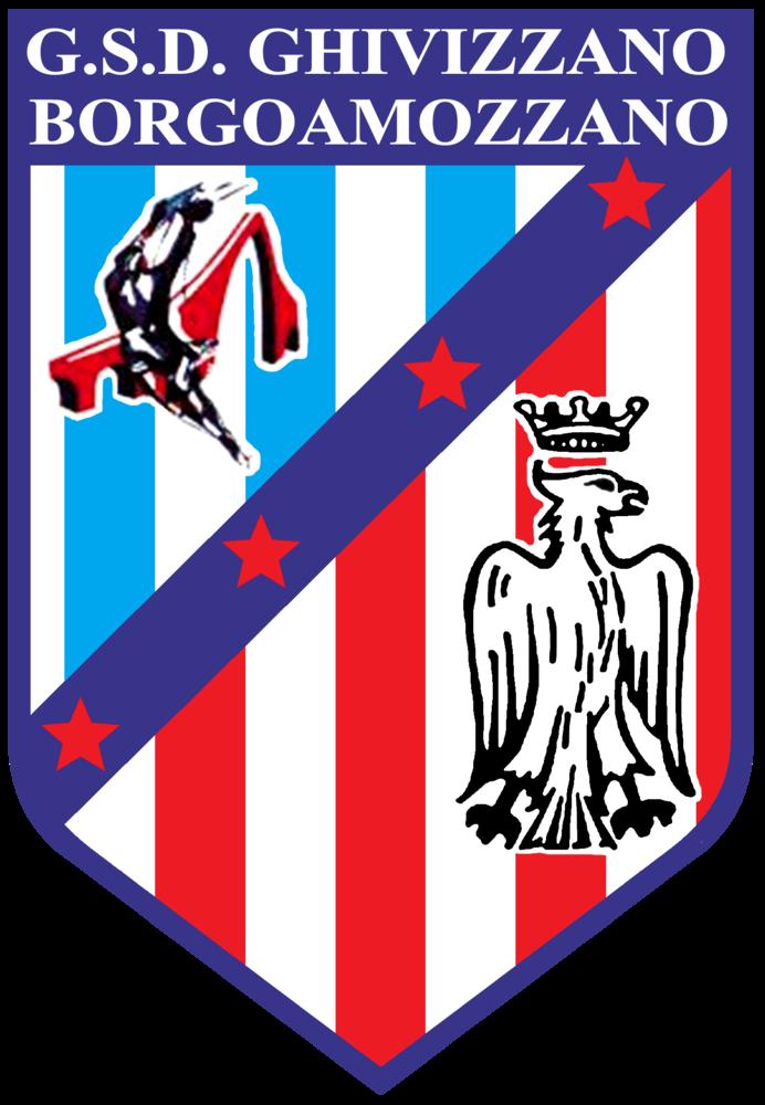 Ghivizzano Borgo a Mozzano logo