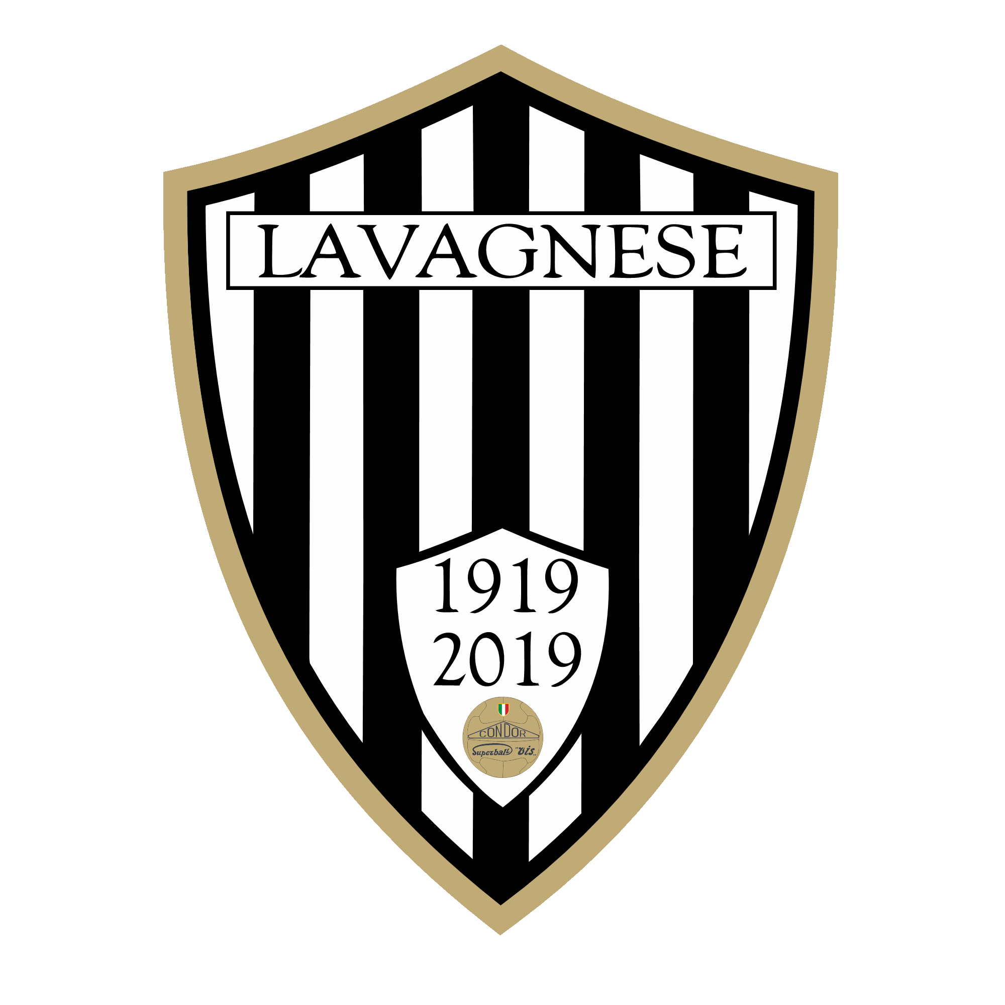 Lavagnese logo
