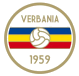 Verbania logo